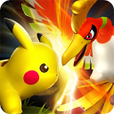 Pokemon Duel Hack Tools