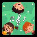 Çocuk Şarkıları (İnternetsiz)