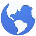 Browser- Secure Search,Ad Block,Fast Download,News