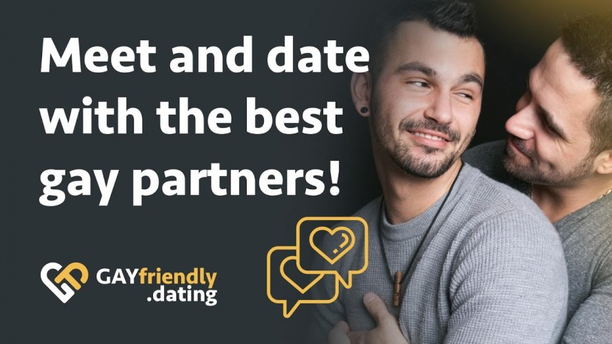 Dating Chat Man)