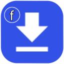 Video Downloader for Facebook -FastVideo