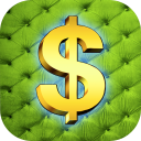 MoneyMaker : Play -> Earn Money