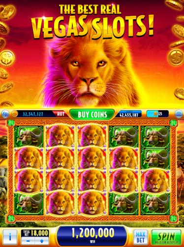 jackpot city online casino login Slot Machine