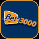 The 3k Magic of bet3000