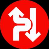 Symbols Catalogue Icon