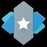 teslaunread for nova launcher icon
