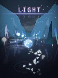 Light ! screenshot 16