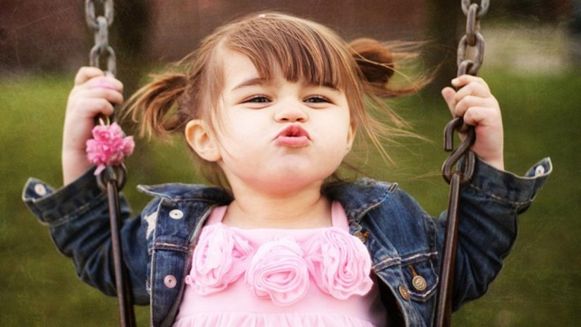 Cute baby girl hd wallpapers 10 download apk for android aptoide cute baby girl hd wallpapers screenshot 3 voltagebd Gallery
