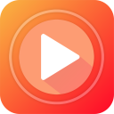 Video Player - HD, 4K Player, All Formats, 2021