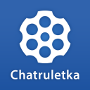 Chatruletka – Video Chat