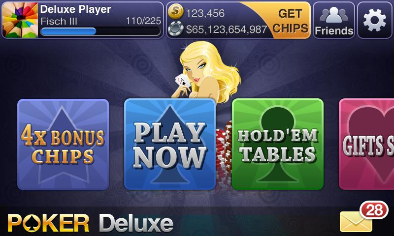 undocumented online casino