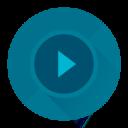 Тысячи фильмов, мультфильмов, сериалов и другого видео доступны на вашем Android-устройстве.