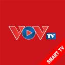 VOV TV cho TV Thông minh