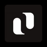 Noona - Bókaðu tíma núna Icon