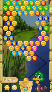 Duck Farm screenshot 8