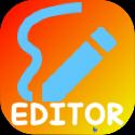 KingNUS Editor