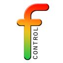 Fever Control