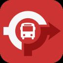 Bus Londra in Tempo Reale – Bus Tfl
