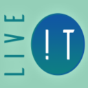Liveit - Android