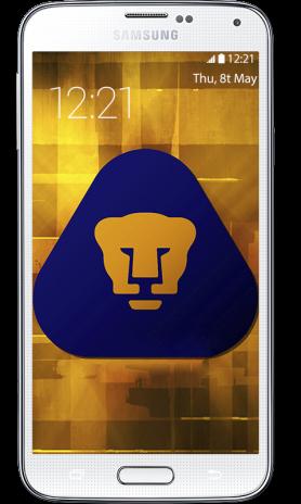 Pumas Unam Wallpaper 12 Descargar Apk Para Android Aptoide