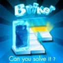 Briker 2