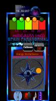 S.P. EMF meter Pro Screen