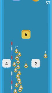 Quack! Quack! Quack! screenshot 5