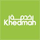 OIFC Khedmah