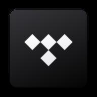TIDAL - High Fidelity Music Streaming