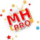 MH IPTV PRO