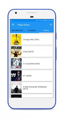 mega app apk latest version