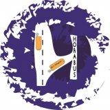 HORABUS mini Icon