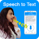 Speech to Text Voice Typing Keyboard All Languages