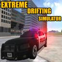 Extreme Drifting Car Simulator