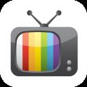 التلفزيون العربي- شاهد كافة القنوات العربية مجاناً