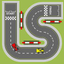 Maze Game | Puzzle Cars 3