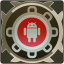 Repair Android System (Fix Android Problems)