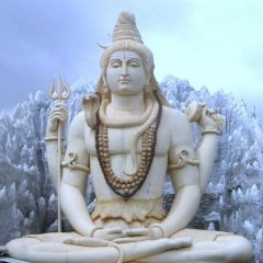 Lord Shiva Wallpapers Hd 1 0 Telecharger L Apk Pour Android Aptoide