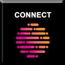 Connect HCM