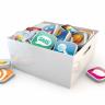 app-box Avatar
