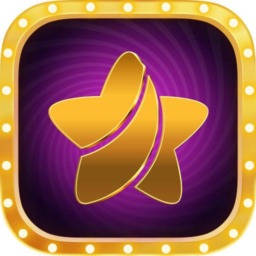 Fitplay: Apps & Rewards