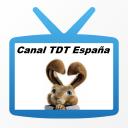 Ver Canales TDT España