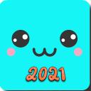 Kawaii Craft 2021