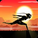 Dark Runner : Shadow Parkour