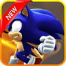 Icône guide for Sonic Forces: Speed Battle