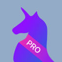 Unicorn VPN Pro - Faster Stable VPN
