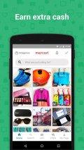 Mercari: Sell Safely & Simply Screenshot