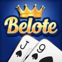 VIP Belote - Card Game