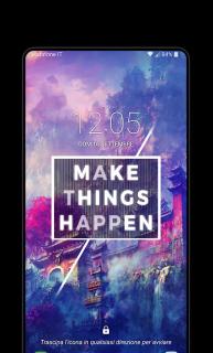 Download 4000 Wallpaper Bergerak Gunung HD