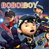 Icône Guia Boboiboy Galaxy Heroes